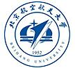 北京航空航天大学出国留学