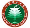 北京理工大学出国留学