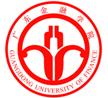广东金融学院出国留学