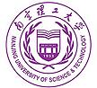 南京理工大学出国留学