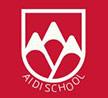 爱迪国际学校