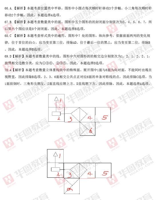 湖南省政法干警考试真题及答案