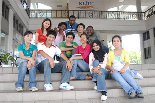 马来西亚留学毕业后该怎么办?