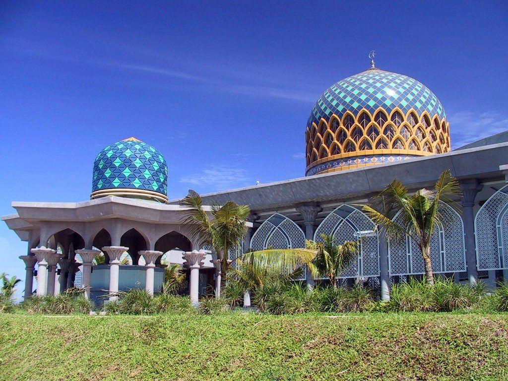 如何从马来西亚转学到其他国家?