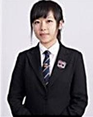 梁韵翎通过alevel学习被香港科技大学录取