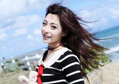 中国大学校花排行榜 清纯妖娆优雅气质看谁更美