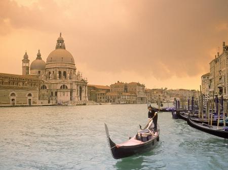 真实体验意大利留学签证申请流程