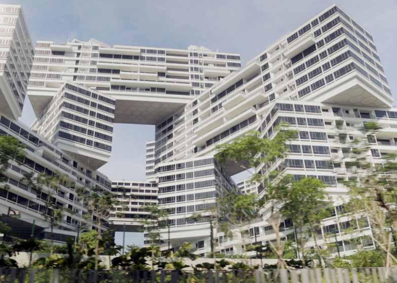 在新加坡留学如何购置房产?
