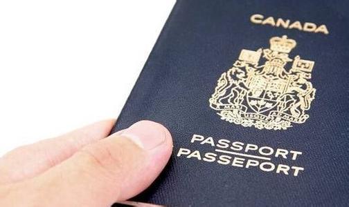 加拿大留学签证申请要点