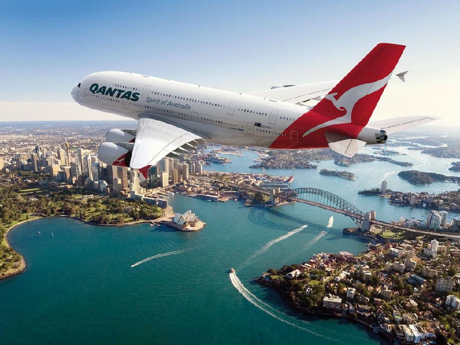 澳洲留学入境要求