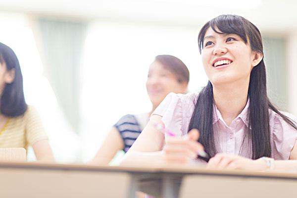 韩国留学专业名校推荐