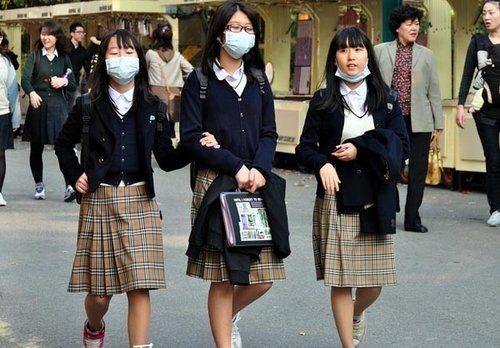 韩国私立名校优势推荐