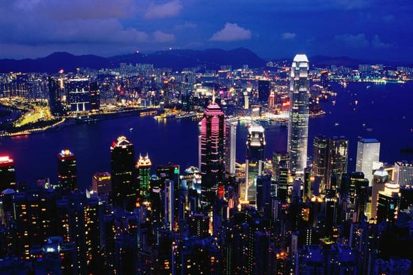 香港留学申请你想知道的都在这