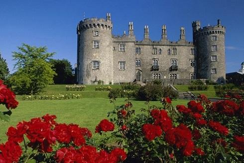 爱尔兰留学会计专业怎么样?