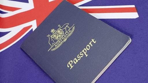 澳大利亚授课型硕士申请条件