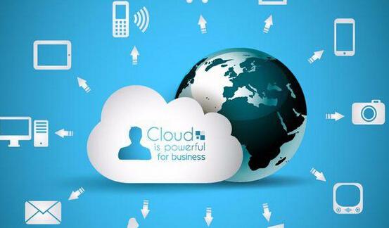 云计算是对什么技术的发展与运用_云计算需要什么技术_云计算技术发展方向