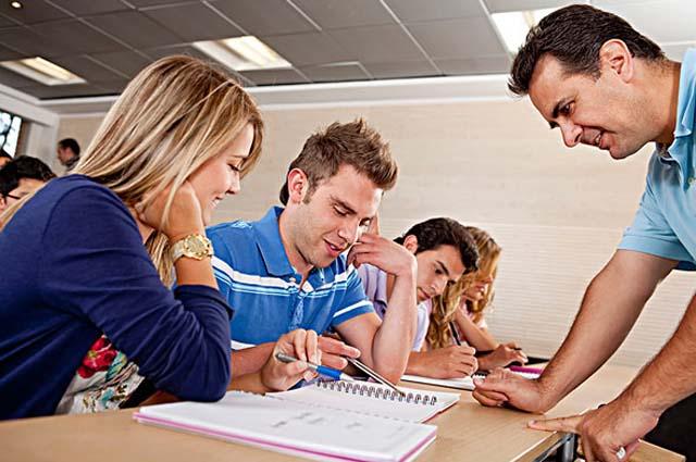 专科生如何申请英国留学?