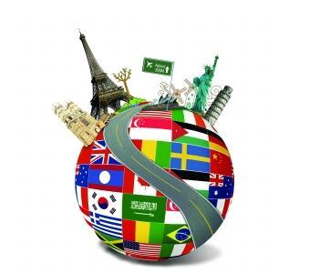 高考后申请亚洲留学有哪些途径?