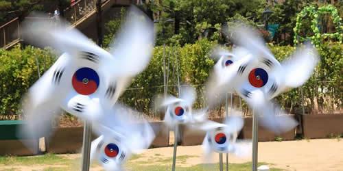 申请韩国成均馆大学研究生需要满足哪些条件?