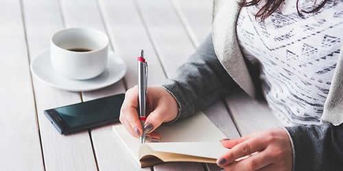 英国留学:个人陈述写作的五大致命伤盘点