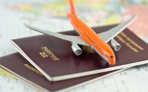 如何才能顺利拿到法国留学签证?