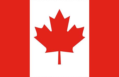 高考后去加拿大留学 到底好不好?