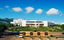 2017年青岛大学MBA接受调剂通知