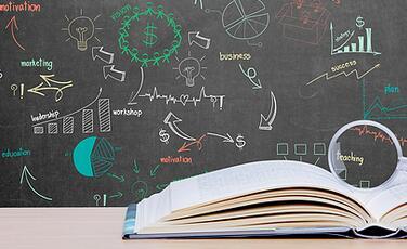 北京化工大学英国留学预科开设了哪些课程?