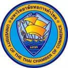 泰国留学申请哪所大学好?