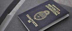 美国留学签证哪些材料必须准备?