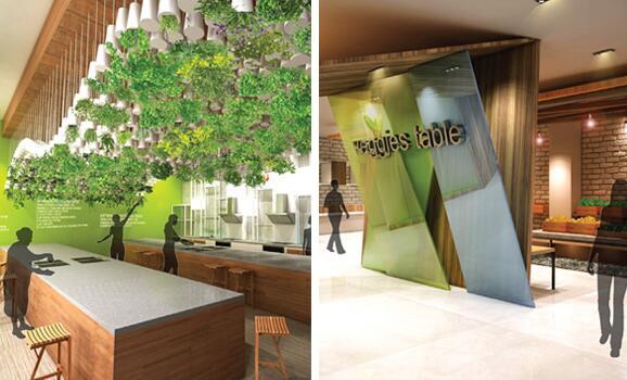 新加坡留学室内设计专业申请途径有哪些?