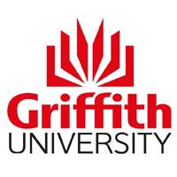澳洲格里菲斯大学影视专业怎么样?