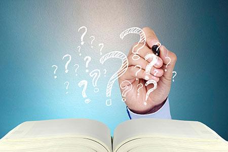 美国高中毕业可以申请华南师范大学2+2吗?