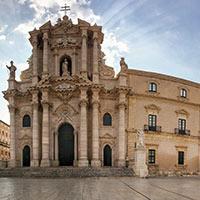 申请意大利留学需要满足什么条件?