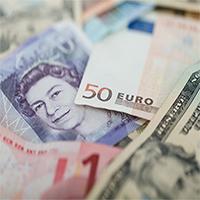 英国每年留学学费需要多少?