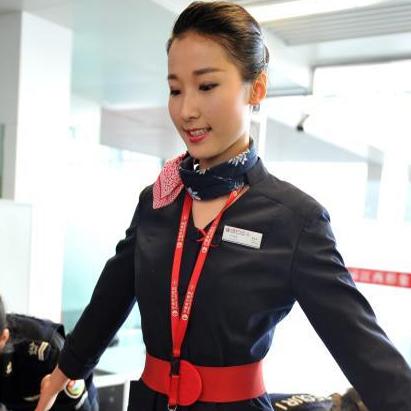 当空姐需要哪些条件?