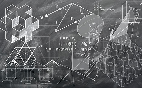 美国研究生统计学专业申请指导