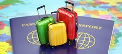 2018加拿大留学签证新政公布