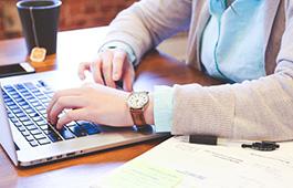 2018年在职研究生报考时间、条件、入学方式以及常识