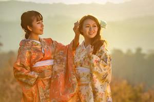 日本哪些女子大学比较好?