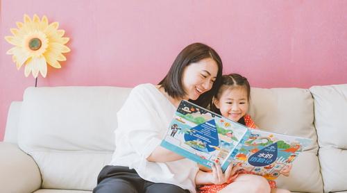 北京凯斯国际幼儿园怎么样?