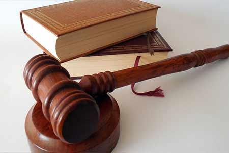 加拿大法律专业申请条件是什么?