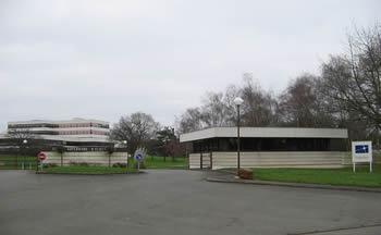 法国高等电力学院