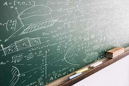 英国对外英语教学专业申请条件是什么?