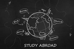 2018出国留学最热门的专业盘点