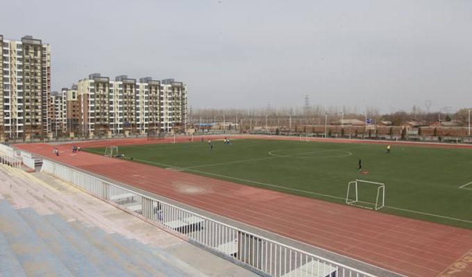 北京第三十五中学国际部.jpg