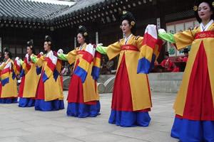 韩国有哪些女子大学?