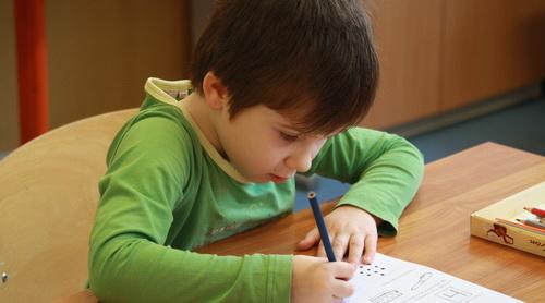 2018年北京国际幼儿园升学条件(二)