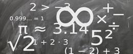 德国数学专业怎么样?