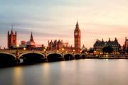 英国各专业预科申请条件盘